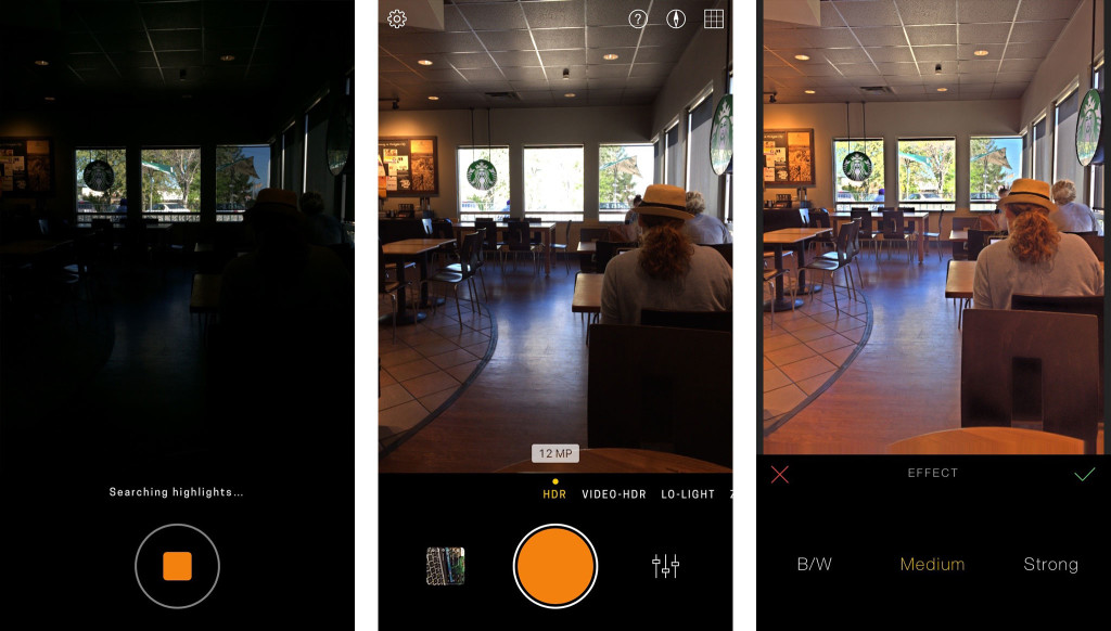 iphone photography tips best apps for shooting and editing