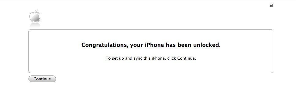 How to unlock iPhone 6s and iPhone 6s Plus