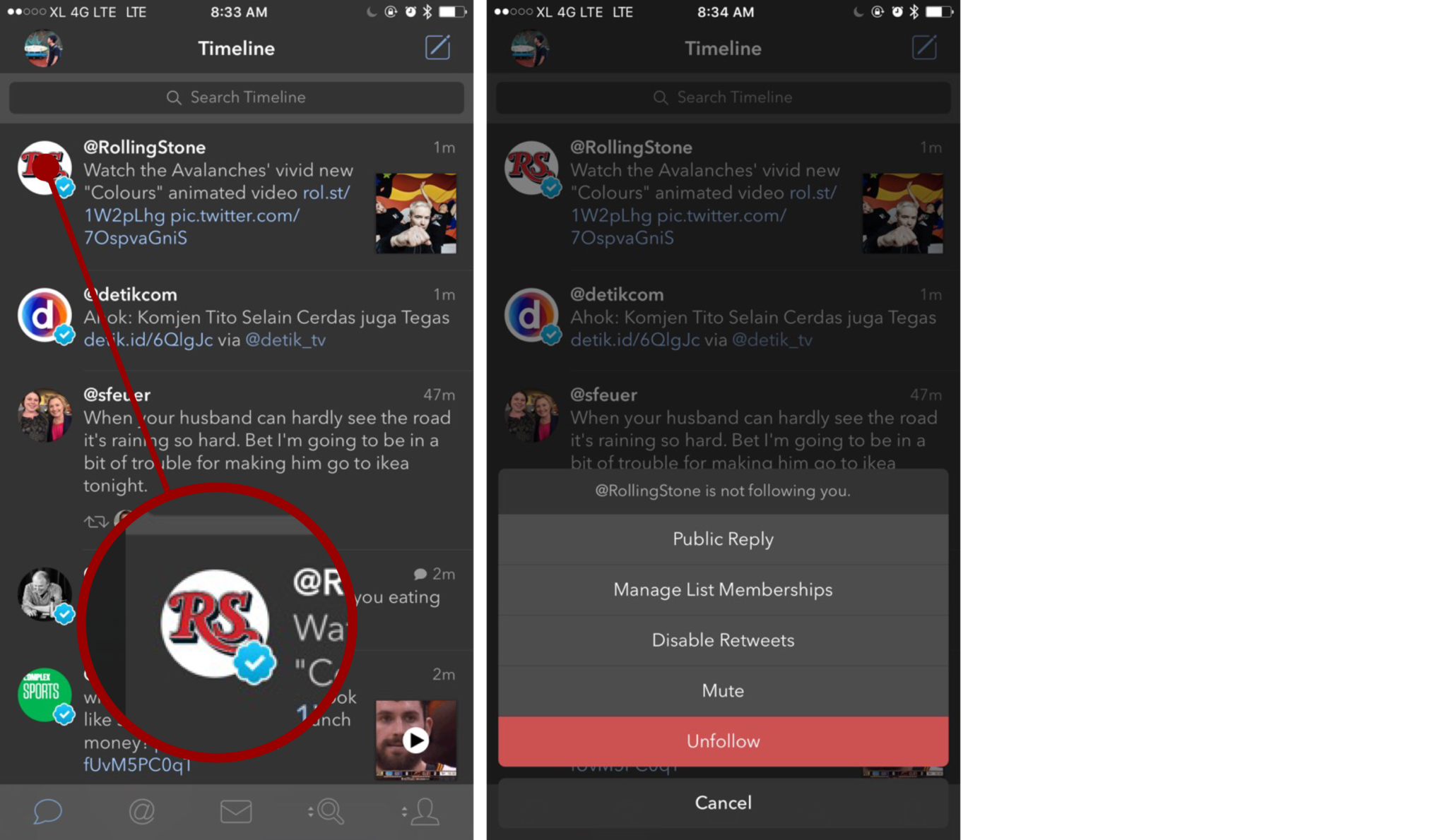 5 Tips Every Tweetbot User Should Know