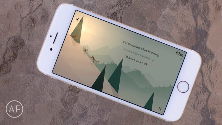 Best iPhone and iPad games of all time: Brian's picks