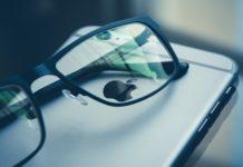ways to keep your iphone from disturbing your sleep