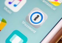 The ultimate guide to iOS password managers: Everything you need to know!