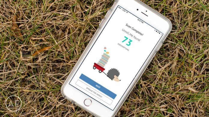 How To Get Rid Of Junk Mail On Iphone
