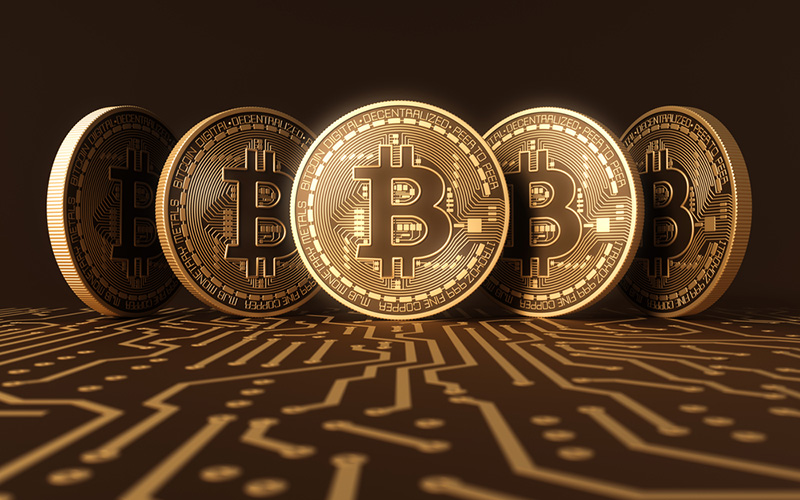 How to buy sell and manage bitcoin on your iphone the app factor how to buy sell and manage bitcoin on your iphone ccuart Gallery