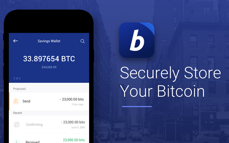 Bitcoin Apps for iPhone: The Best of 2019 - The App Factor