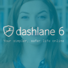 Dashlane 6: Review, Features, Price