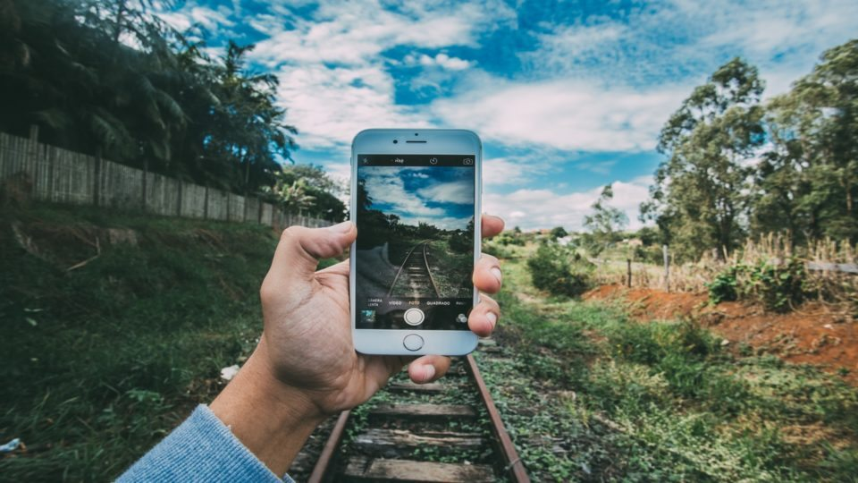 snapchat story mp3 song download