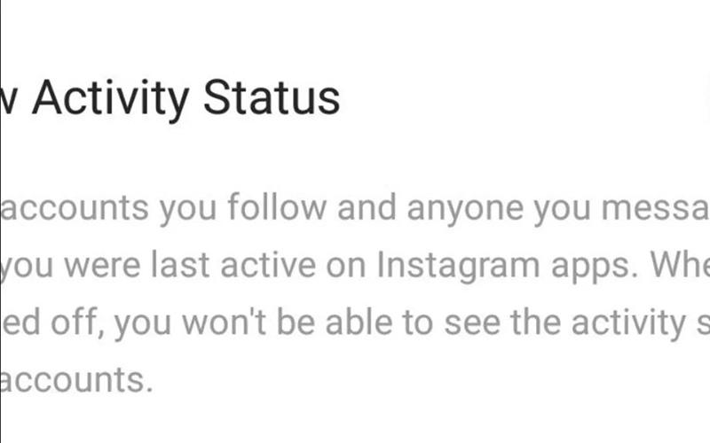 Private Instagram: Private Follows, Delete History, More