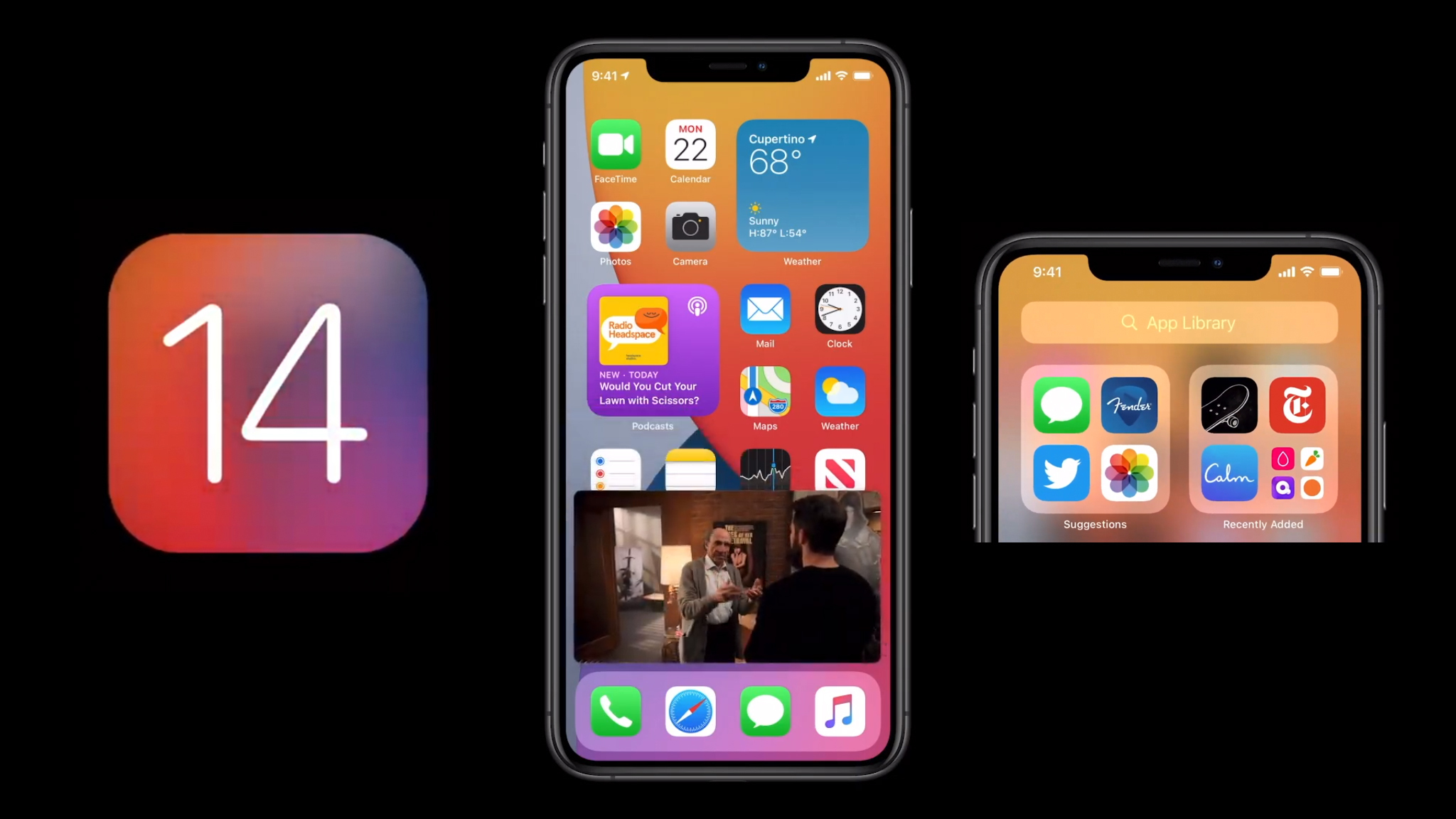 Essential Iphone Widgets For Ios 14 The App Factor
