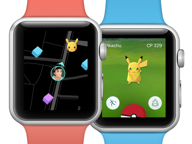 Apple Watch Games: The Best Apps for 2019 - The App Factor