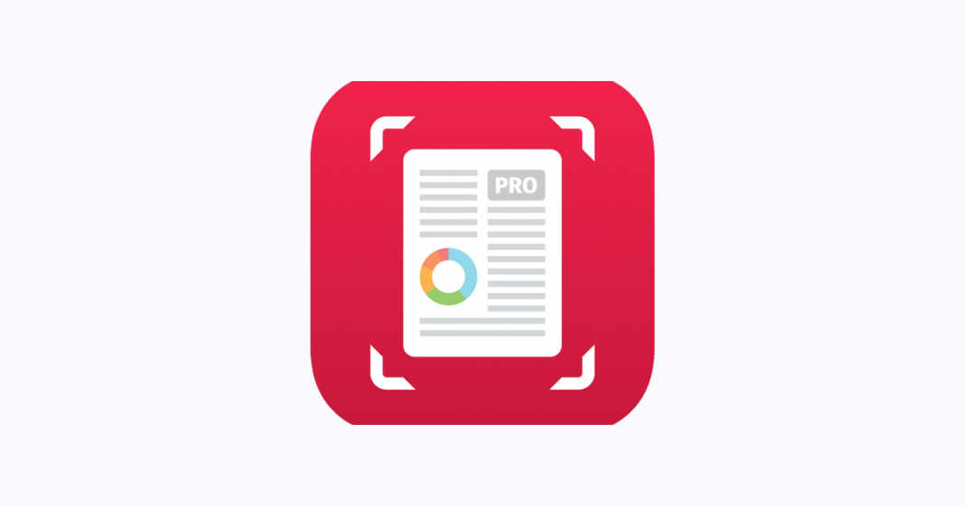Best iPad Productivity Apps, 2019 - The App Factor