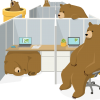 TunnelBear VPN Review (2018)