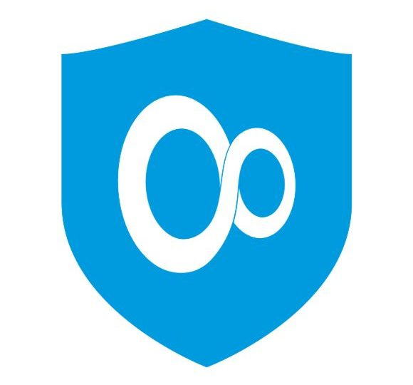VPN Unlimited: Tips, Tricks, Streaming, and Guide - The App
