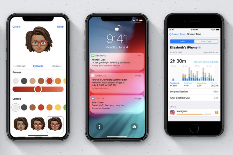 iOS 12: How to Download and Use the Beta - The App Factor