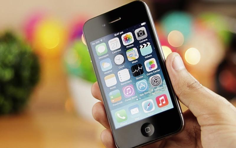 best iphones ever ranked worst to best