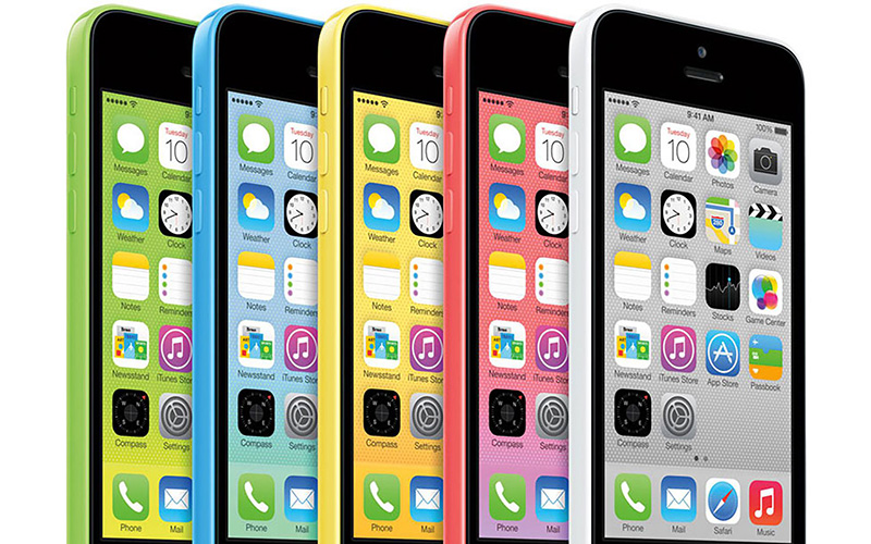 Best iPhones Ever: Ranked Worst to Best - The App Factor