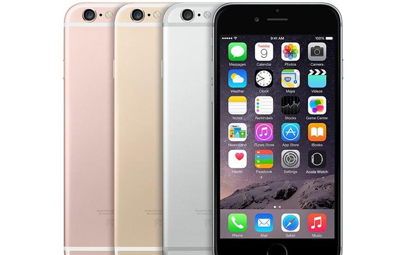Best iPhones Ever: Ranked Worst to Best - The App Factor