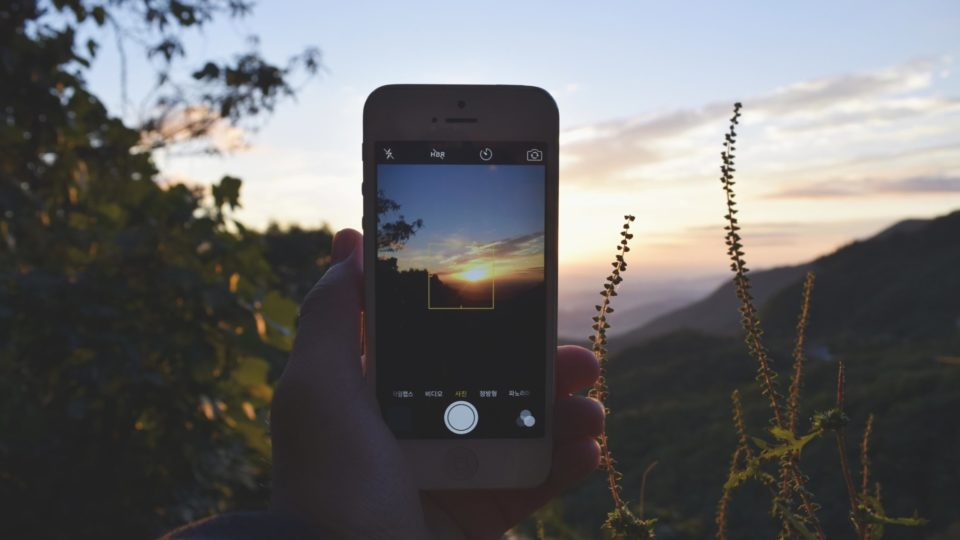 best manual camera apps for iphone the app factor