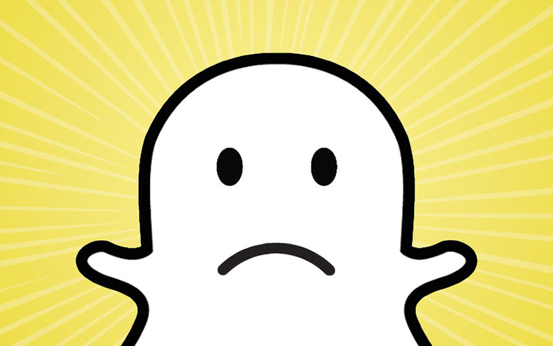 Snapchat: How to Save Videos and Photos in 2019 - The App Factor