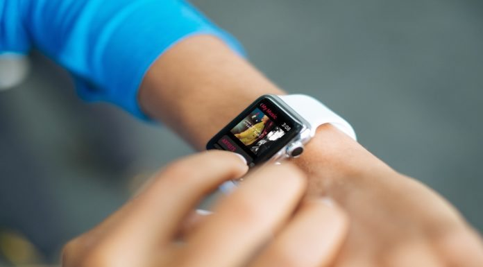 How to sync Apple Music playlists to Apple Watch