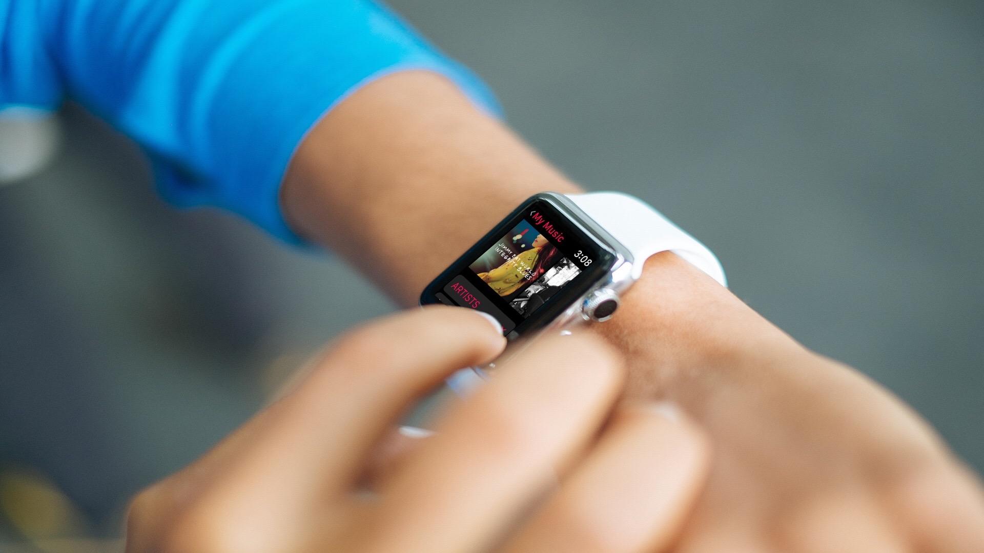 Apple diagnostics software download