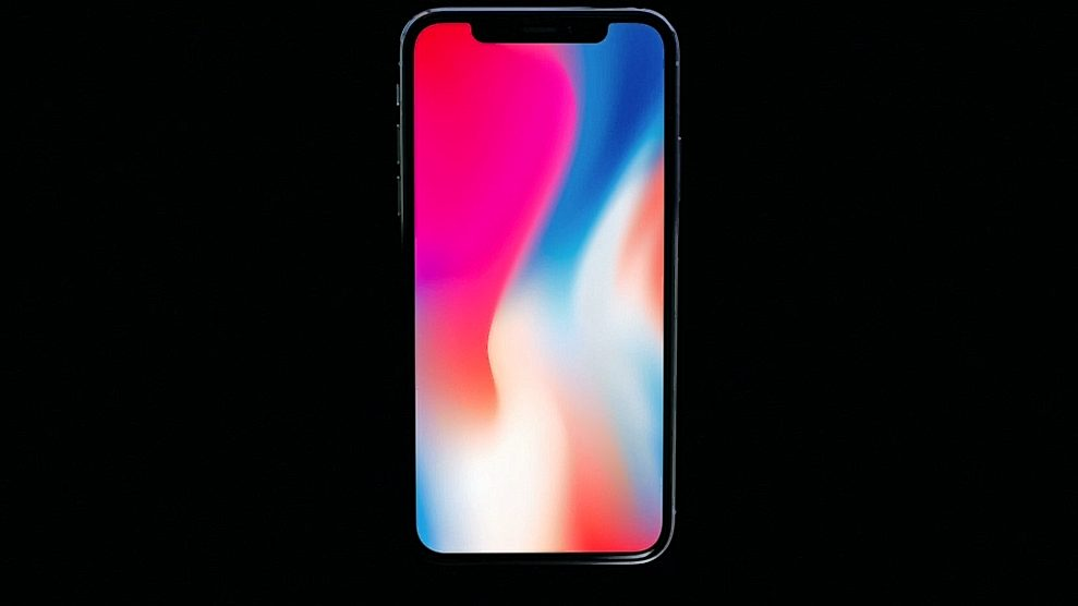 Everything the iPhone X Can Do That the iPhone 8 Can't ...
